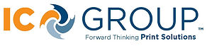 IC Group Forward thinking Print Solutions