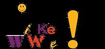 Wickey Wowser Promotional logo