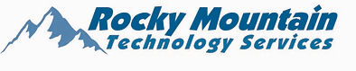 Rocky Mountain Technology Services