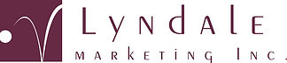 Lyndale Marketing