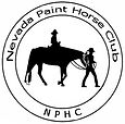 Nevada Paint Horse Club Logo.jpg