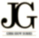 J Gibbs  Logo.png