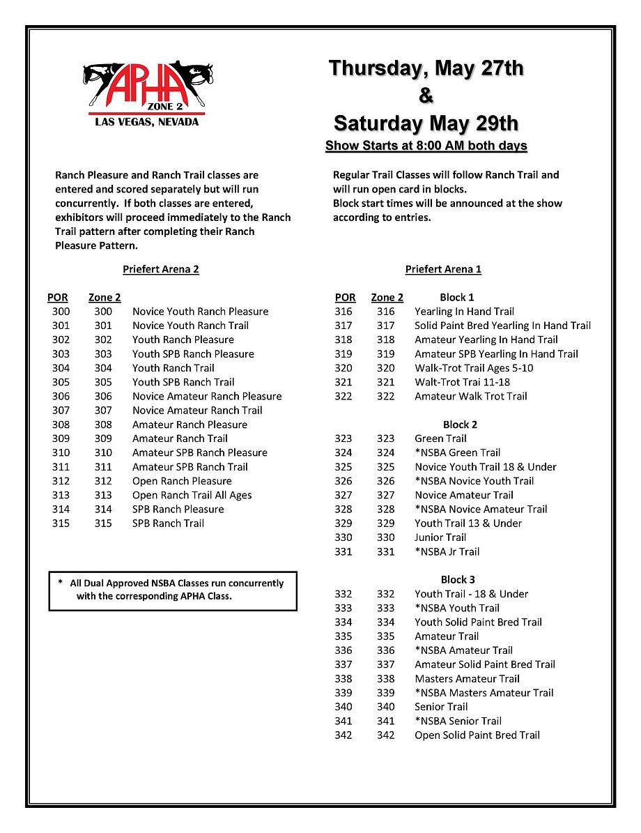 Class Schedule 2021_Page_3.jpg
