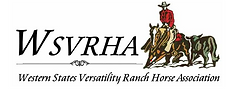 WSVRHA Logo.png
