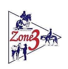 Zone 3 Logo.jpg