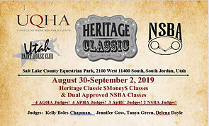 2019 Heritage Classic Header.jpg
