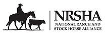 NRSHA Logo.png
