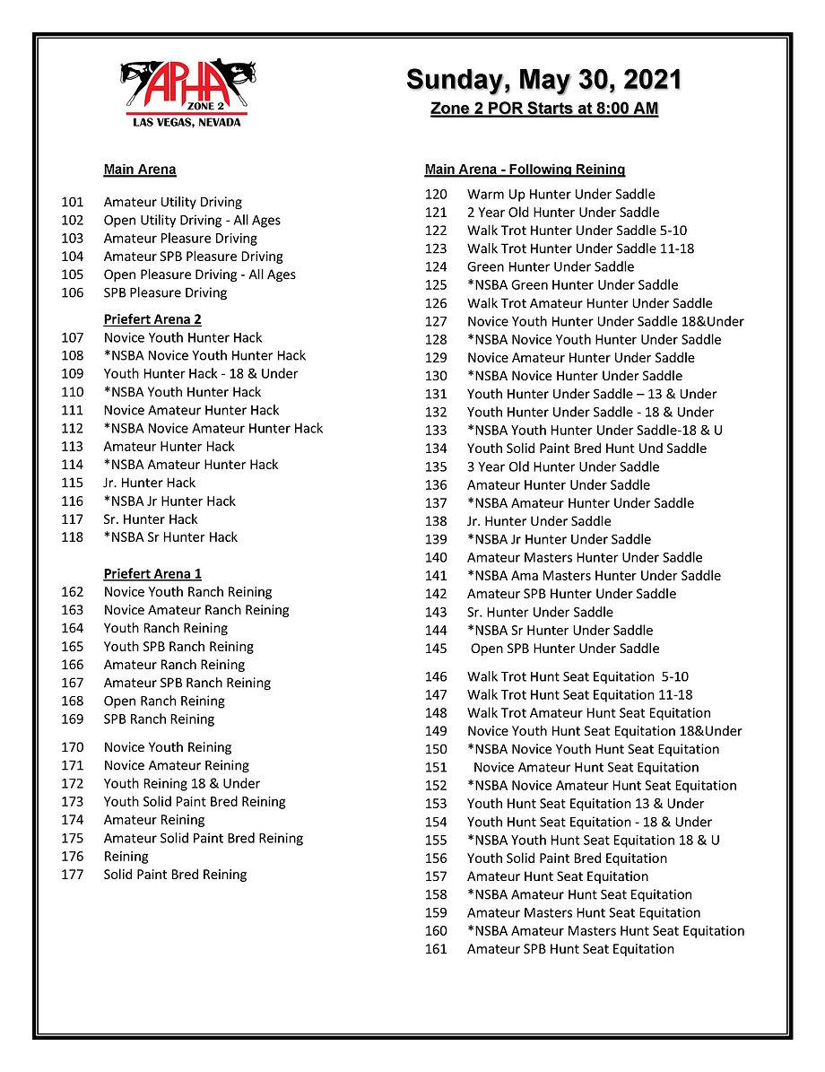 Class Schedule 2021_Page_6.jpg