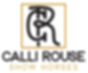C Rouse Logo.png