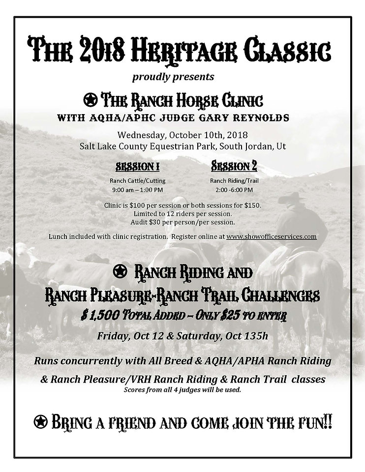 Heritage Classic Ranch  Flyer.jpg