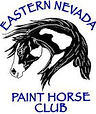 Eastern Nevada PHC Logo.jpg