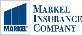 Markel-Corp-logo.jpg