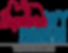 ExploreWY Logo.png