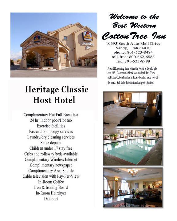 Host Hotel South Jordan.jpg