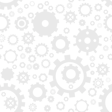 Cogs, Nuts and Bolts