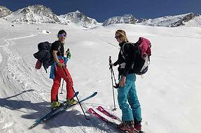 Sci-vacanze-montagna
