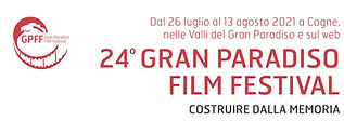 Gram Paradiso Film Festival.JPG