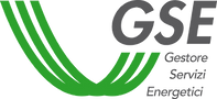 Logo_GSE.png