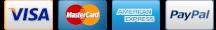 V_Visa_PayPal_American_Mastercard.png