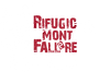 Rifugio_mont_fallere_logo_bianco520px.pn