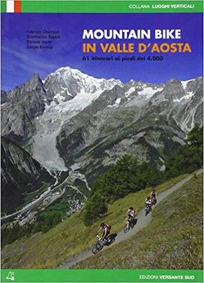 Percorsi-mtb-valle d'aosta