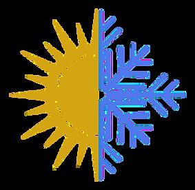 Assistenza caldaie climatizzatori