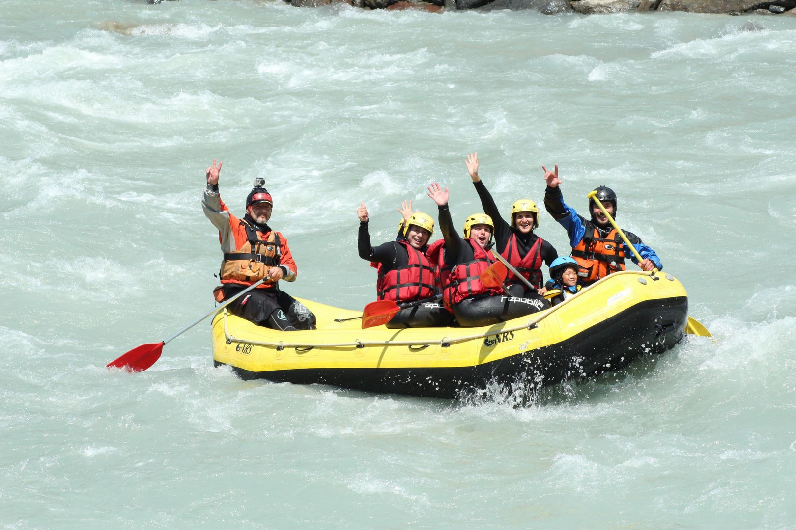 rafting-republic1.jpg