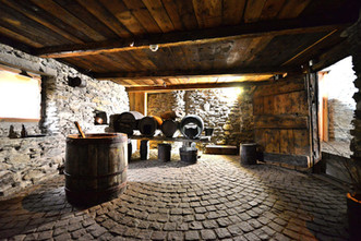 Maison Bruil - la crotta.jpg