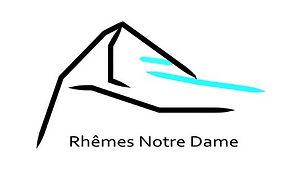 logo-rhemes-640x335.jpg
