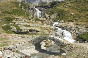 Valgrisenche-ponte.jpg