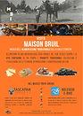 Museo alimentazione Maison Bruil.JPG
