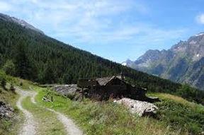 Introd mont blanche.jpg