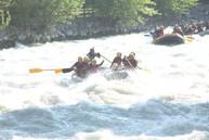 down-the-river-dora-baltea.jpg