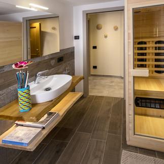 Orvieille bagno sauna benessere.jpg