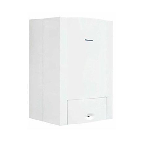 Bosch  Cerapur Acu Smart Kw 24/30  - Installazione compresa