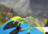 Introd_Aosta_Sport.jpg