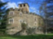 Castello_Introd.jpg