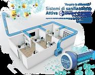 new-sistemi-sanificazione-dust-free-e5ee