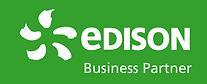 Edison%20partner%203_edited.png