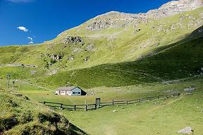 mm_casa_reale_di_caccia_di_orvieille-9.j
