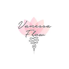 Vanessa Flow Logo.png