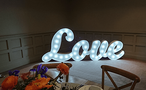 NEW LED LOVE Letters.png