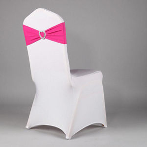 chair covers and sashes hire dublin ireland weddings private parties special events