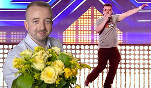 Martin-Eastwood-X-Factor-Feature-Image.j