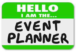 5 Signs Of A Great Party Planner