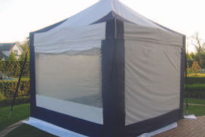 marquee marquees hire dublin ireland private parties special events