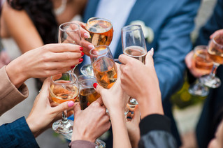 How To Become A Better Party Host