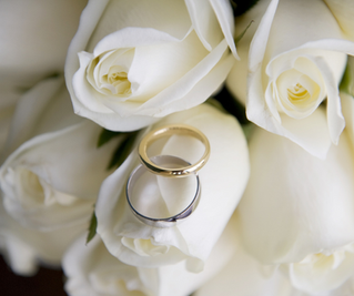 3 things that happened in the wedding world this week, that you just NEED to know about.