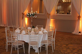 Chiavari-Chairs-1024x682.jpg