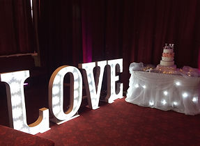 Helium Balloons and Decorations, Dublin, Ireland, Parties, Weddings, Events, Private Functions